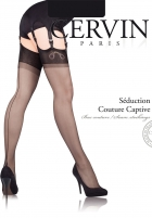 Cervin SEDUCTION COUTURE CAPTIVE