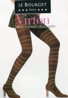 Collants Virton