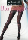 Collants Le Bourget Barbagio 60 D