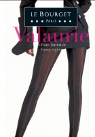 Collants Valaurie 50 D