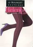 Collants Le Bourget Helenos