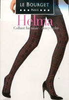 Collants Le Bourget Helma
