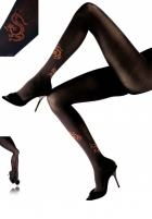 Collants Cervin SHANGAI