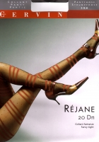 Collants Cervin REJANE