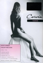 Collants Cervin VANIA