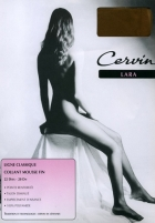 Collants Cervin LARA
